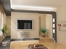 decoration appartement marocaine moderne best photo d interieur de maison design gallery amazing house