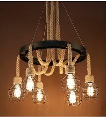 antique light bulb fixtures vintage pendant lights edison bulb l modern fixtures