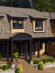 Tamko Thunderstorm Grey Shingles by Roof Roof Shingles Price Per Square Splendid Owens Corning Roof