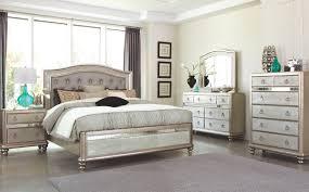 anthony u0027s furniture