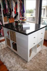 Wardrobe Cabinet Ikea Bedroom Design Ideas Wonderful Closetmaid Wardrobe Cabinet Ikea