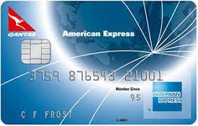 Business Credit Card Instant Approval Instant Approval Credit Cards Get Approved In 60 Secs
