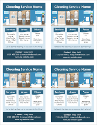free house cleaning flyer templates cleaning flyers templates free evozym com