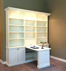 ikea diy bookcase desk ideas wall unit diy gammaphibetaocu com