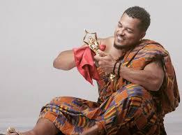 ghanaian actor van vicker van vika ghanaian actor harazat tshnami episode 449 anons