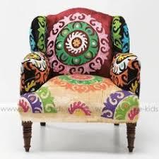 fauteuil kare design fauteuil my desire velvet rubis kare design capitonné