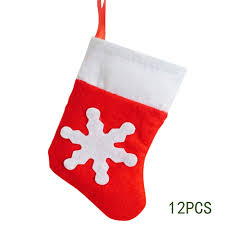 online get cheap personalized ornaments wholesale aliexpress com