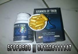 drugs drugs hammer of thor hammer of thor original original