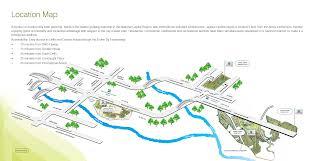 Map Location Jaypee Kasablanca Jaypee Green Wish Town Noida Expressway