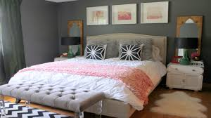 white home accents grey and teal bedroom pink and grey bedroom