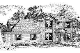 victorian house plans victorian home plans associated designs