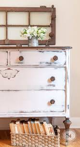 Unpainted Furniture Near Me Best 20 Unpainted Furniture Ideas On Pinterest Shabby Chic