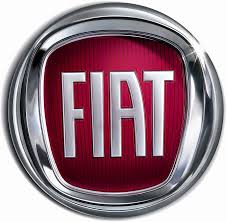 owns fiat fiat brand home page supercars