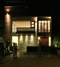 Beautiful Modern Home Lighting Design For Hall Kitchen Bedroom