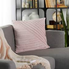 brands a z kas australia accessories for the home and interior
