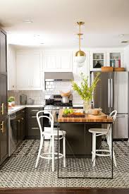mix and match kitchen cabinet colors 22 kitchen cabinetry trends you ll for years to come