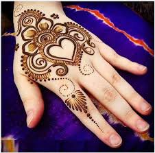 new mehndi designs 2017 pictures new mehndi designs 2017 drawing art gallery