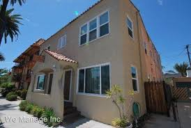 apartments for rent in bluff heights long beach ca from 1050