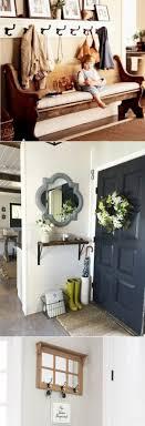 apartment entryway decorating ideas small entryways 29 small foyer decor ideas for tiny foyers