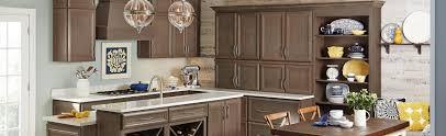 garage door bottom bracket garage door industrial kitchen cabinets with fish modern faucets