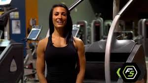 Rotating Stair Machine by 3 Exercises For Stair Master Success Body Toning Youtube