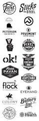 bacardi oakheart logo 442 best identity branding logo images on pinterest logos