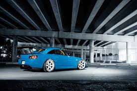 jdm cars honda jdm supercar alternatives this not that photo u0026 image gallery