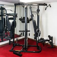 Weight Bench With Bar - marcy monster weight bench ebth