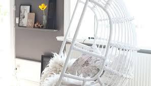 hammock chair for bedroom bedroom swing chair helena source net