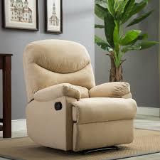 fabric modern classic italian chaise lounge womb chair buy