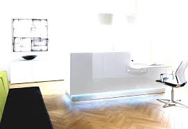 Ultra Modern Office Desk by Office Furniture Inspirations About Home Office Ideas And Office