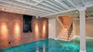 awesome idea basement floor ideas do it yourself cheap wet