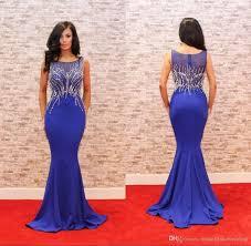 59 best evening dresses images on pinterest formal evening