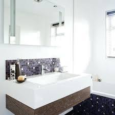 mosaic tile bathroom ideas 50 awesome mosaic bathroom ideas awful amazing tiles images designs