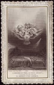154 best citazioni images on pinterest prayer cards vintage