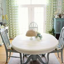 36 best kitchen tables images on pinterest kitchen tables table