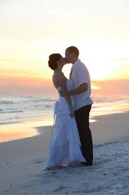 affordable destination wedding packages simple and wedding elopement packages for destin