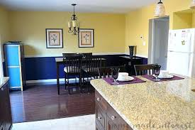 changing kitchen faucet do yourself design exquisite how to change a kitchen faucet best upgrades do