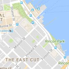 san francisco map for tourist macy s union square clothing shoes jewelry department store