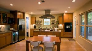 lighting for the kitchen good kitchen picgit com