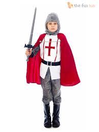 59 celt costumes for children childrens viking boy fancy dress