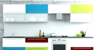 placard cuisine haut placard haut de cuisine profondeur placard cuisine buffet faible