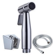 Hand Held Bidet Australia Kes Lp950 Stainless Steel Bidet Sprayer Handheld Bidet For Toilet