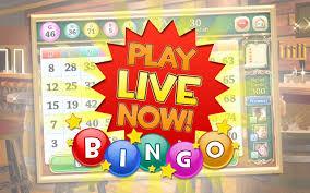 bingo bango free bingo game android apps on google play