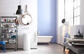 schöner wohnen badezimmer fliesen das badezimmer schöner wohnen