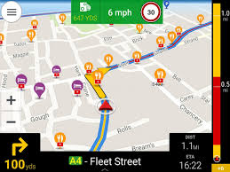 Sat Nav With Usa And Europe Maps by Copilot Gps Sat Nav Navigation U2013 Android Apps On Google Play