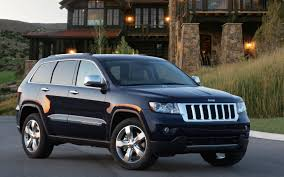 overland jeep best of 2012 jeep grand cherokee overland pictures bike crean