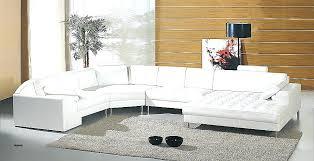 comment nettoyer un canapé canape nettoyage canape cuir fresh nettoyage canapac cuir blanc