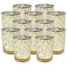 Cylinder Floating Candle Vase Set Of 3 Top 20 Best Wedding Votives Lanterns U0026 Candelabras