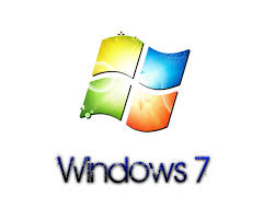 windows 7 professional download archives hit2k download